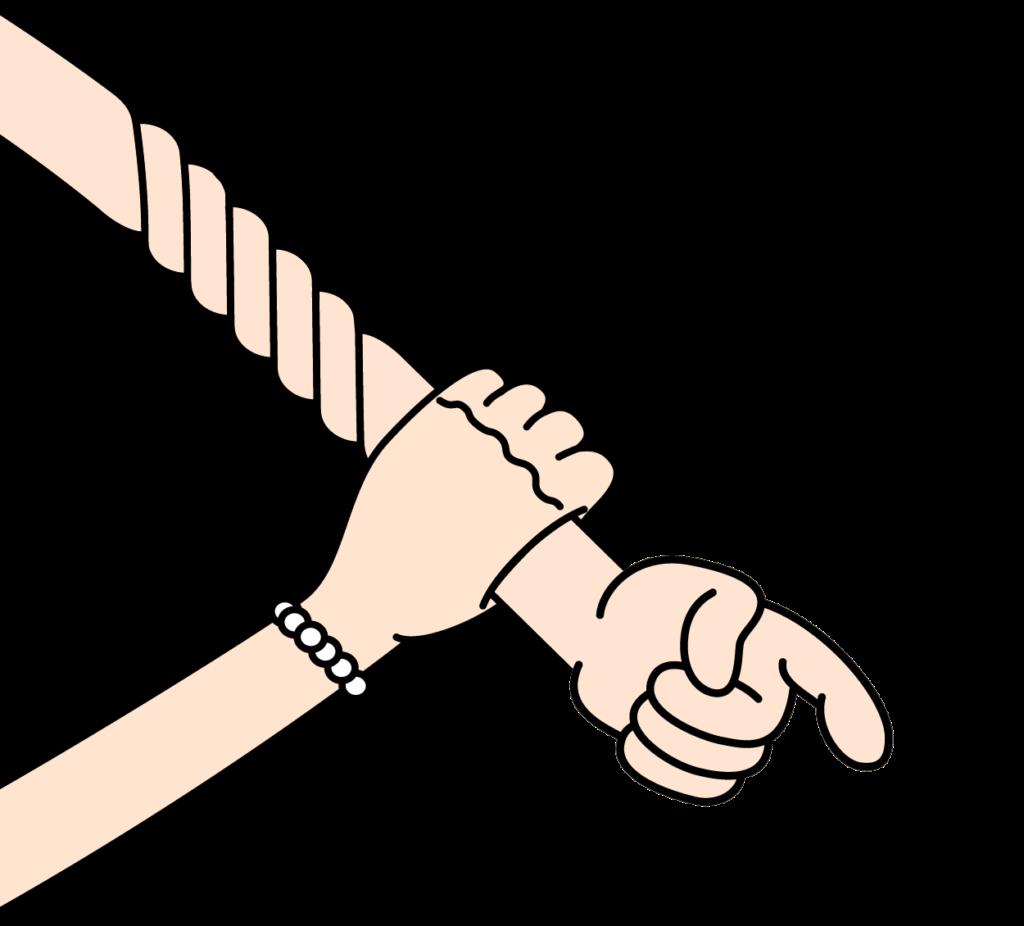 Patrick Alasović – Self-Defense for Women Home